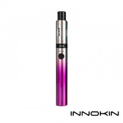 Kit Endura T18 II Innokin