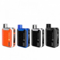 BOX Swag 80watt de Vaporesso