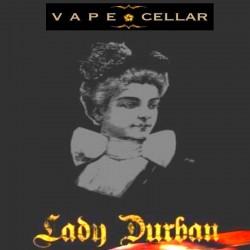 Lady Durban