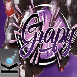Grapy