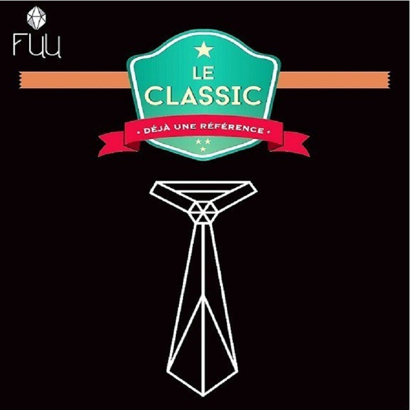 Le classic de FUU