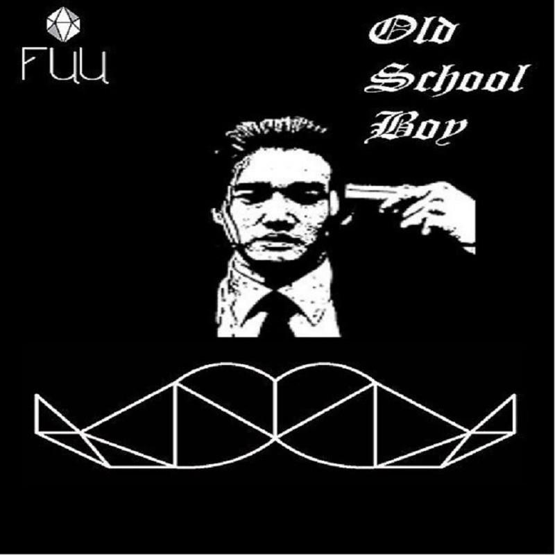 Old School Boy de FUU