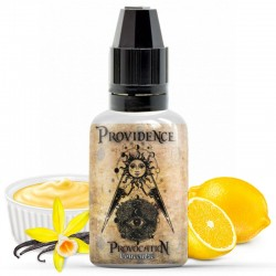 Concentré DIY Provocation Kapalina 30ml