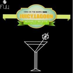 Juicy Lagoon FUU