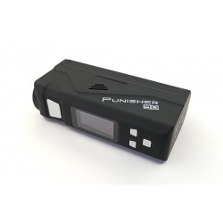 Box Dovpo Punisher 90W