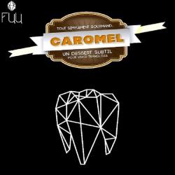 Caromel