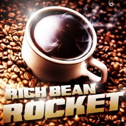 Rich Bean Rocket