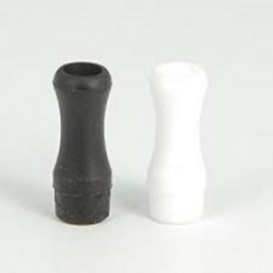 Drip Tip Silice (Mou)