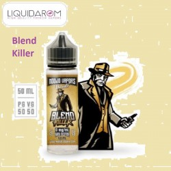 Blend Killer 50ml