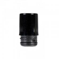 Drip Tip PL77 Spirale